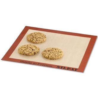 Nonstick Liners For Cookie Sheets