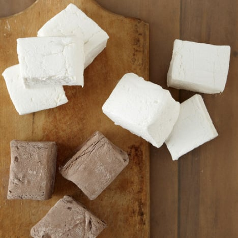 Artisan Marshmallows