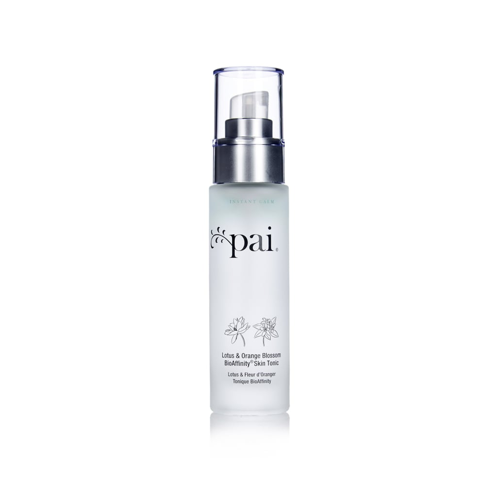 Pai Lotus & Orange Blossom BioAffinity Skin Tonic