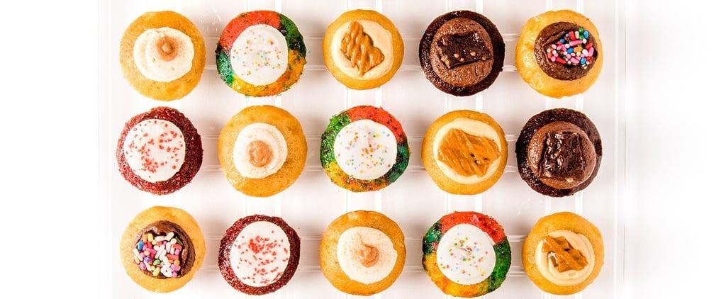 Best Gluten-Free Desserts on Amazon