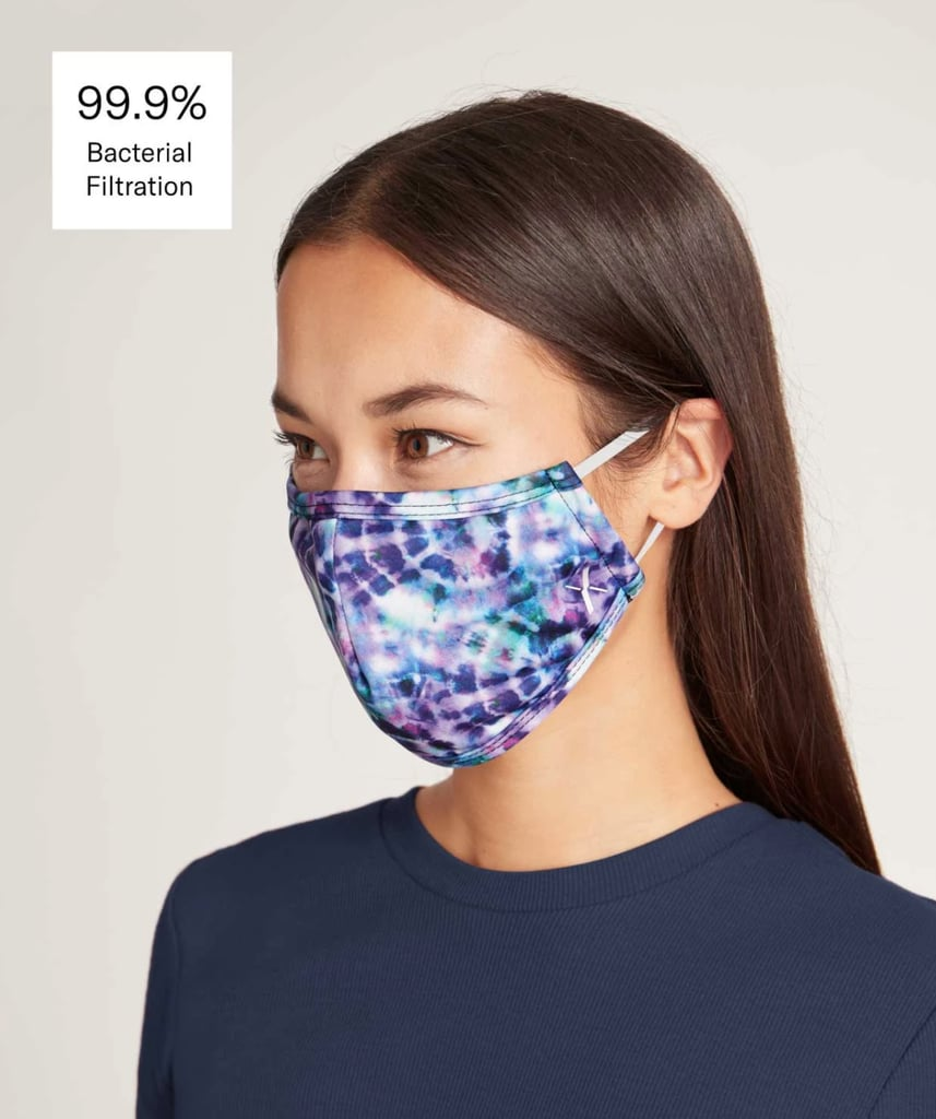 What Are the Best Features of Knix Face Masks?