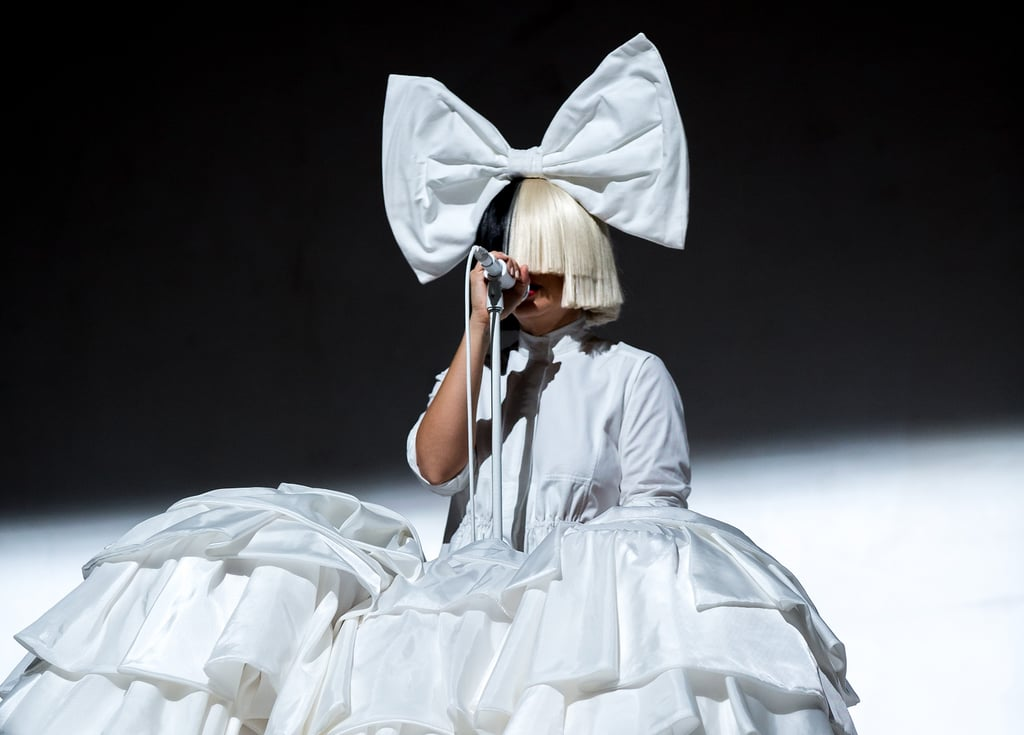 Songs Written by Sia | POPSUGAR Entertainment
