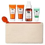 Origins Recovery Essentials Set
