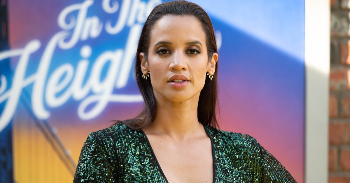 Dascha Polanco: Cuca From In the Heights Is So Much More Than a Hairdresser.jpg