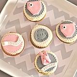 Undie Cakes