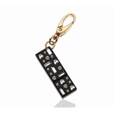 Glam Noir USB Drive ($50)