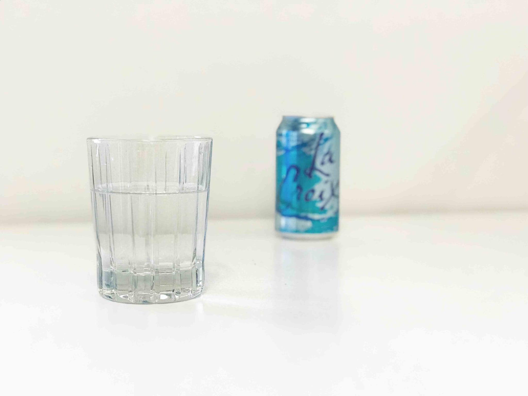 Stop drinking soda essay