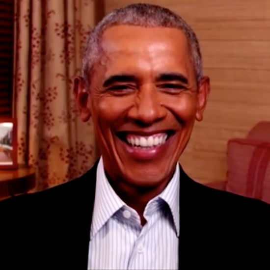 Barack Obama and Evan Chen Discuss A Promised Land | Video
