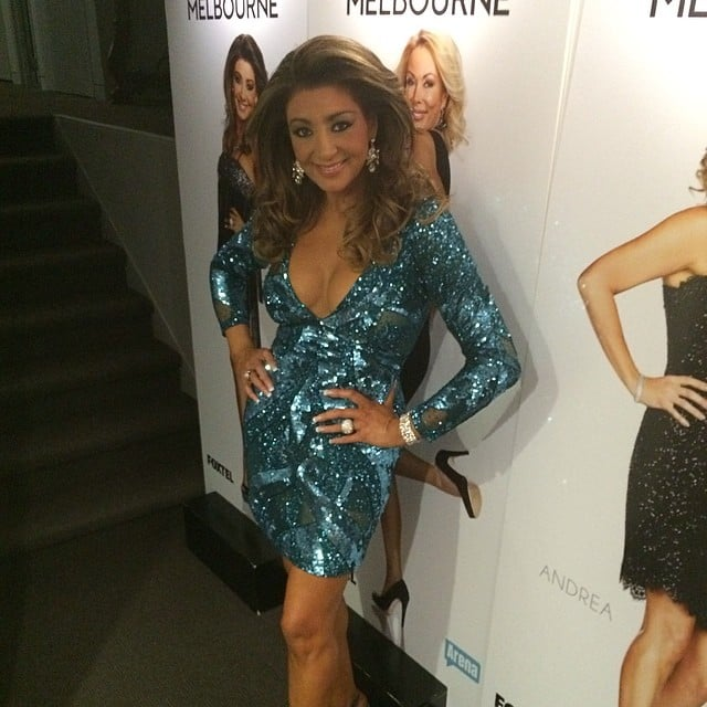 real housewives of melbourne - photo #43
