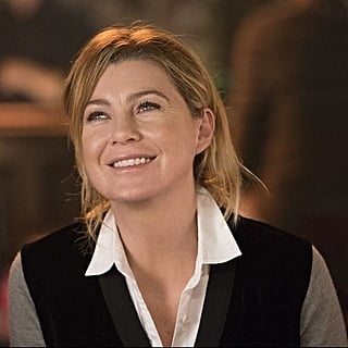 Most Inspiring Female Characters on Grey's Anatomy