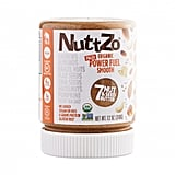 Nuttzo Organic Paleo Power Fuel
