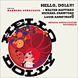"""Just Leave Everything to Me"" from Hello, Dolly! sung by Barbra Streisand"