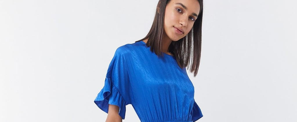 Best Party Dresses From Urban Outfitters