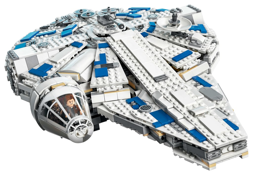 Star Wars Lego Sets 2018 | POPSUGAR Moms