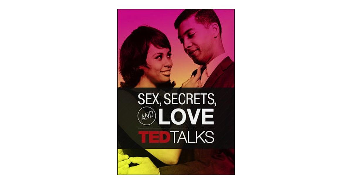 sex secrets and love