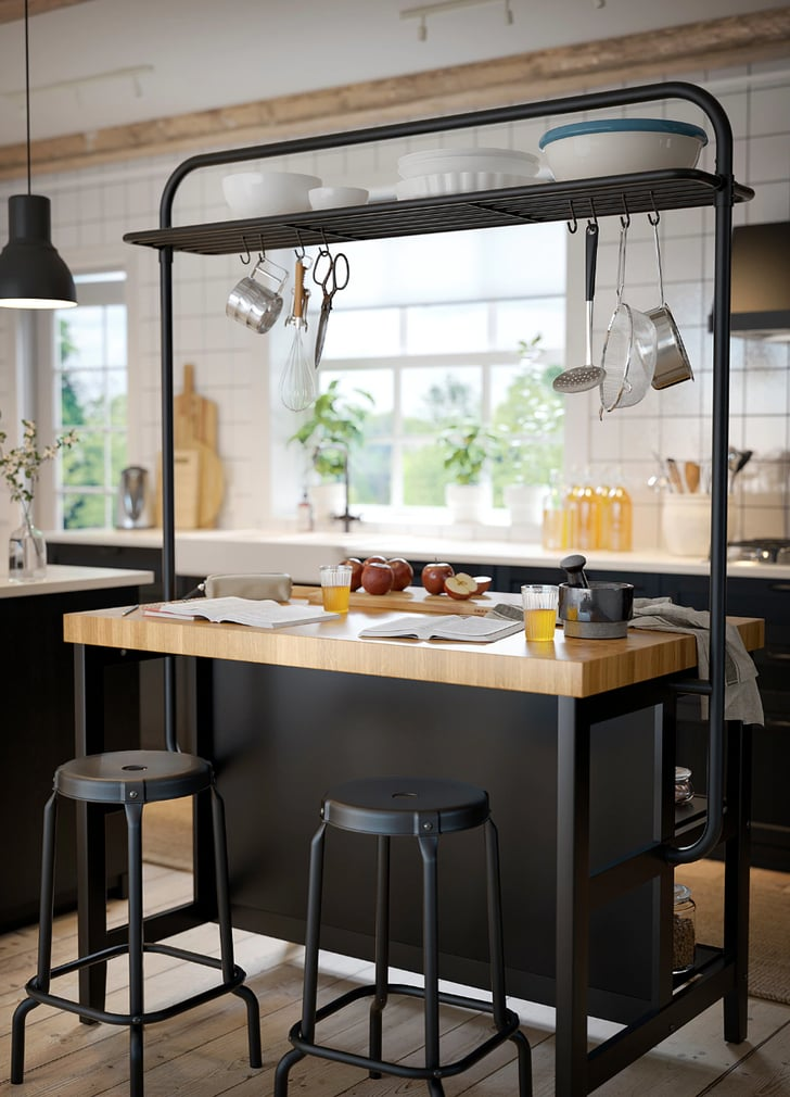 Home Decor Apartment Small Spaces Kitchens