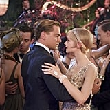 Daisy and Jay From The Great Gatsby