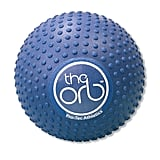 "Pro-Tec Athletics 5"" Orb Massage Ball"