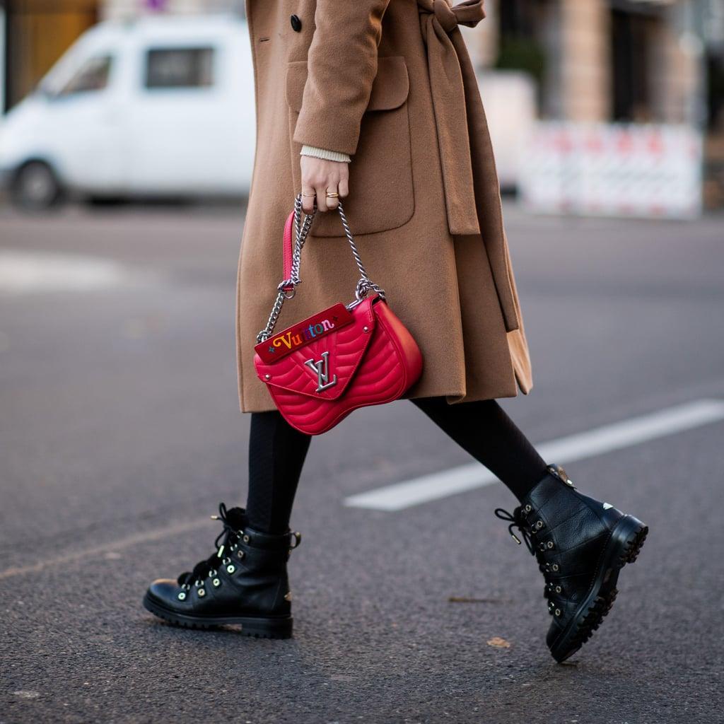 The Best Waterproof Boots For Women