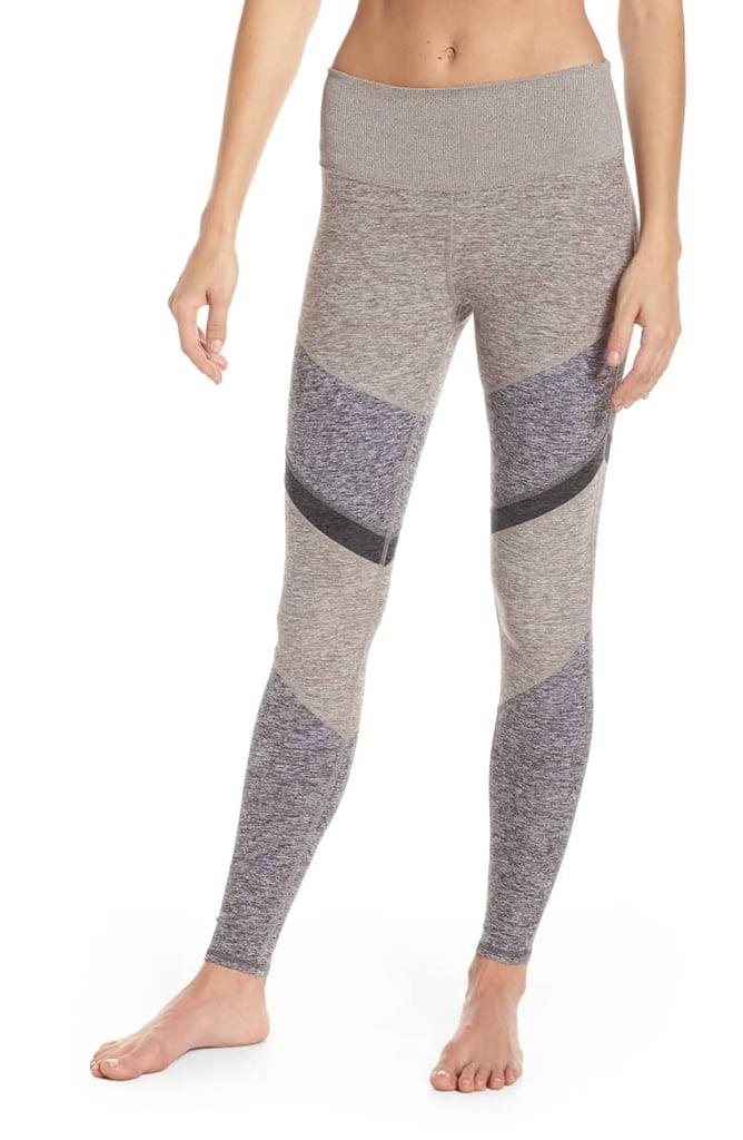 36b7c7f976d5 Alo Sheila High Waist Leggings | Best Leggings For Women | POPSUGAR ...