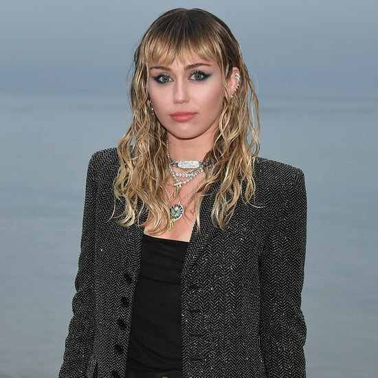 Who Is Miley Cyrus Dating?