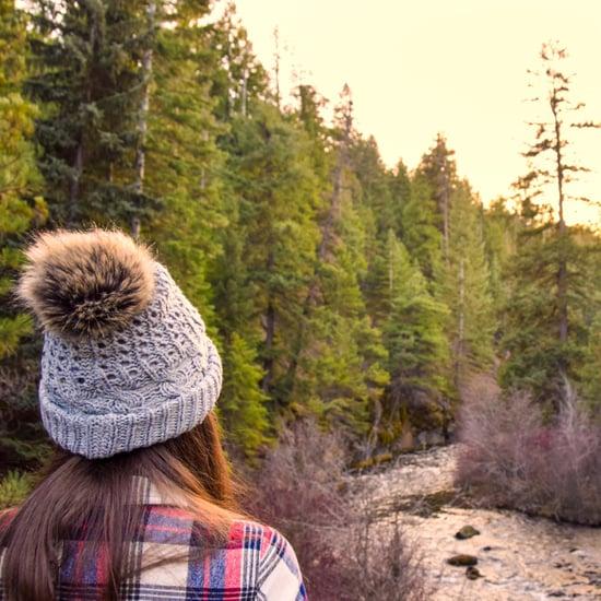Bend, Oregon Travel Tips