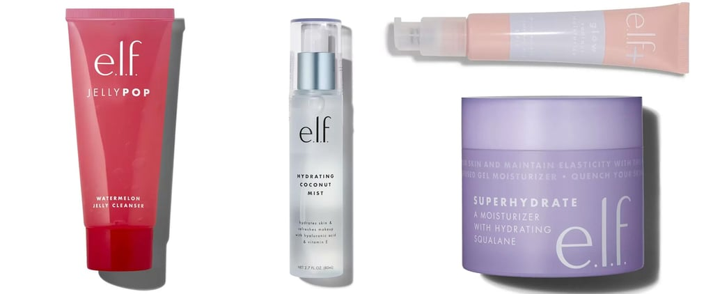 Affordable Cleansers, Creams, and Serums For Dry Winter Skin