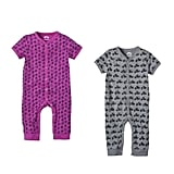 Appaman For Target Newborn Girls' Coverall ($10)