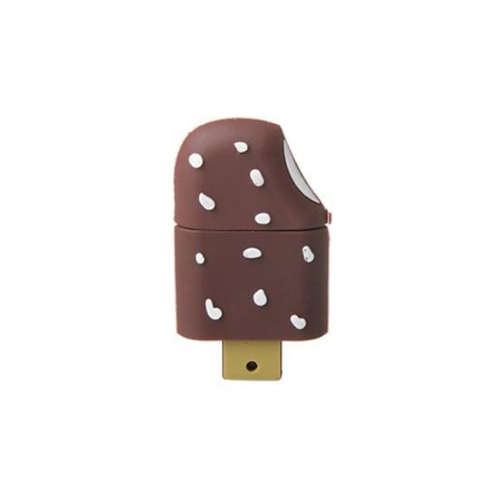 Popsicle USB Drive ($6)