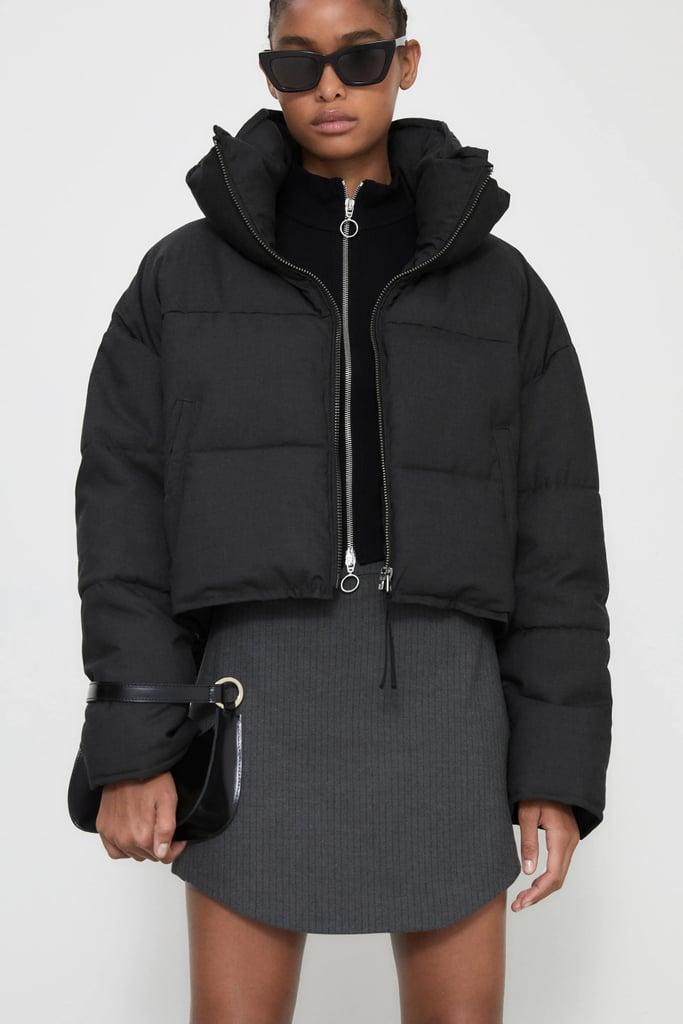 The Best Puffer Coats for Women