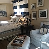 Pet-Friendly Guesthouse in Pacific Grove, California