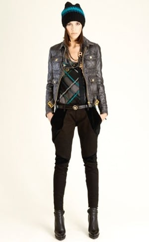 A Pre-Fall Preview: Part V