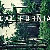 California: Edan Lepucki