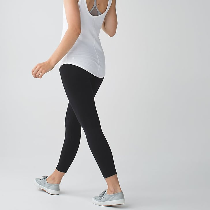Shopping for yoga & workout clothes? 10mins.ml has the largest selection of accessories and outfits with a low price guarantee, customer service .