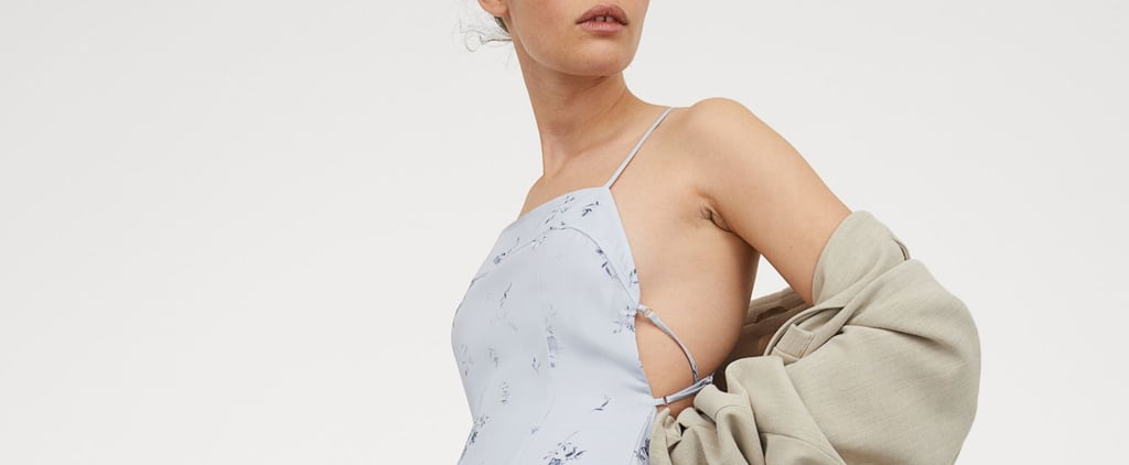 Best New Arrivals From H&M | May 2021