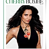 Cherry Bombe Issue No. 8