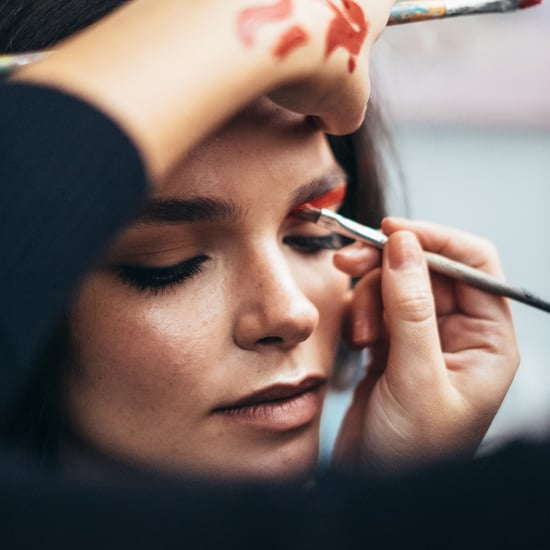 How Makeup Artists Are Bouncing Back During the Pandemic