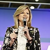 Arianna Huffington on Limiting Screen Time