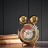 Magical Threat Clock