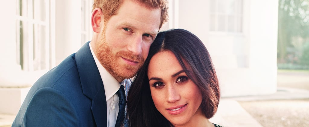 All the Ways Prince Harry and Meghan Markle's Wedding Will Break Royal Tradition