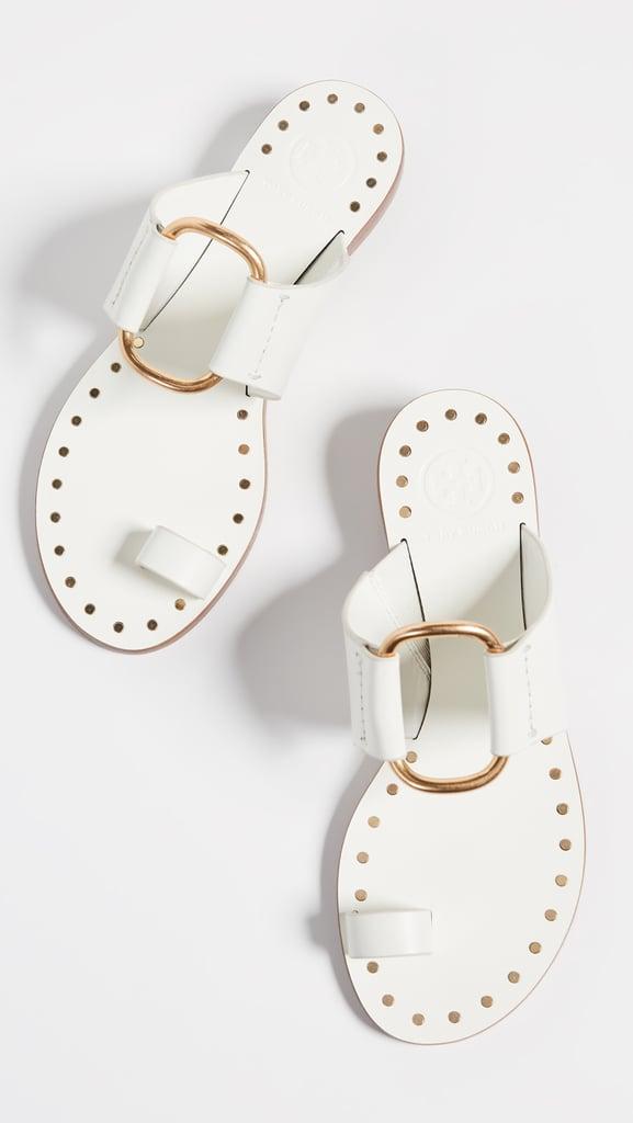 Best Flat Sandals 2019