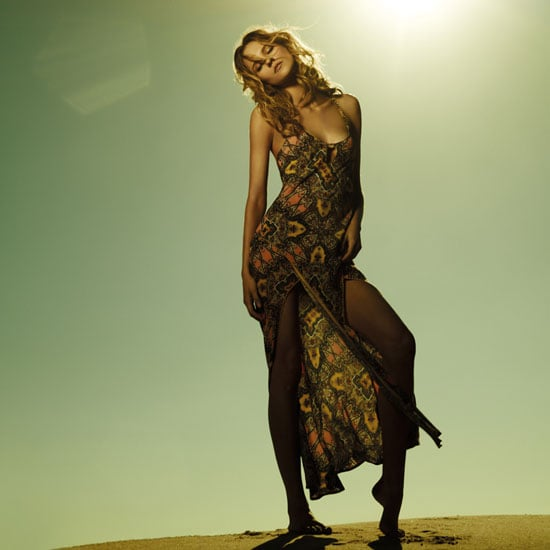 Sydney Sample Sales: Tigerlily, The Big Fashion Sale & more