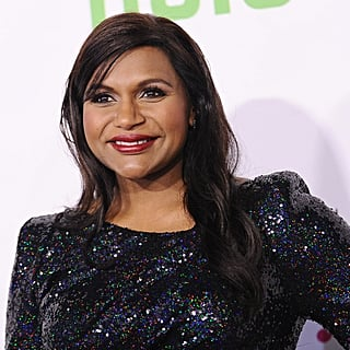 Mindy Kaling's TV Show About Her Childhood on Netflix