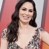 Michelle Borth as Adult Mary Bromfield