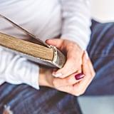 قراءة كتاب كامل في يوم واحد