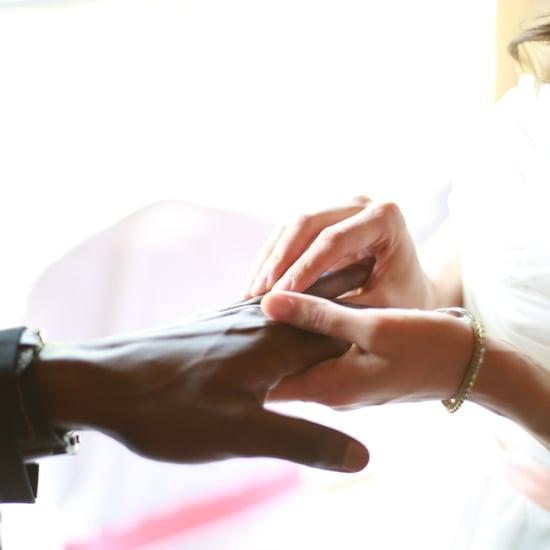 When Should I Get My Marriage License?
