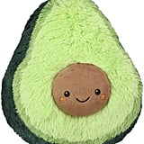 Squishable Mini Avocado Plush