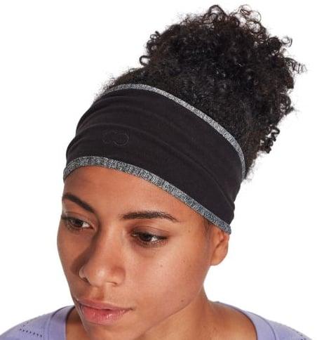 Performance Reversible Headband