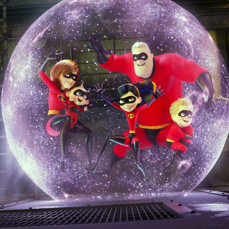 Netflix Movies For Kids 2019 Popsugar Australia Parenting