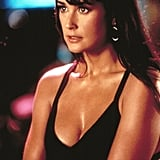 Sexy Demi Moore Pictures